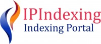 IP Indexing (IP Value 2.40)